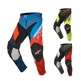 Kinder Cross Hose von Alpinestars  Motocross Kinder Hose, MX Kinder Pant, Enduro Kinder Hose, Alpinestars MX Kinder Pant