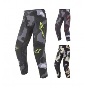 Alpinestars Racer Tactical MX Hose