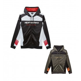 Alpinestars Session 2 Zip Hoody