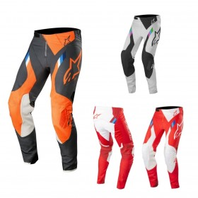 Alpinestars SUPERTECH Crosshose