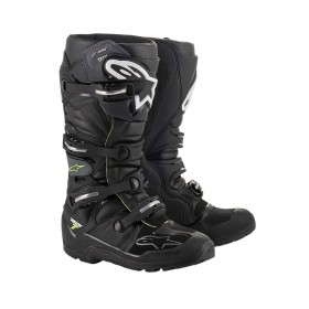 Alpinestars Tech 7 Enduro MX Stiefel
