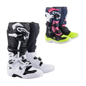 Alpinestars Tech 7 MX Stiefel