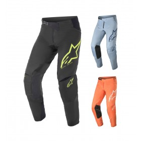 Alpinestars Techstar Factory MX Hose