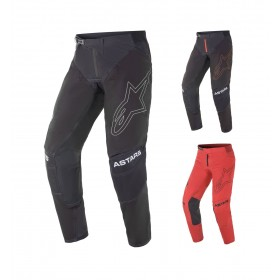 Alpinestars Techstar Phantom MX Hose