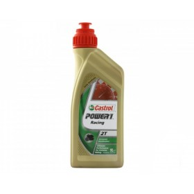 Castrol Power 1 RS 2T Mischöl 1 Liter