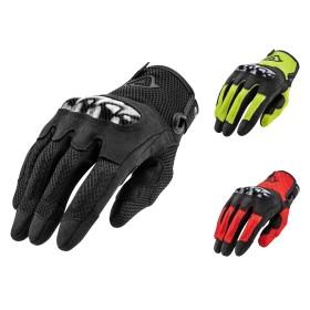 Acerbis CE Ramsey My Vented Handschuhe