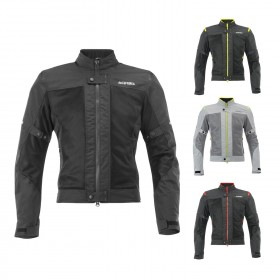 Acerbis CE Ramsey Vented Jacke