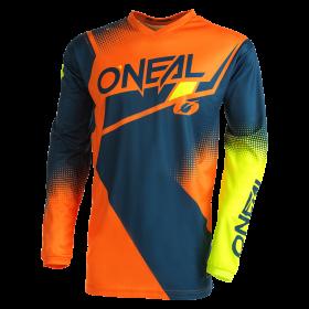 O'Neal MX Jersey Element RACEWEAR