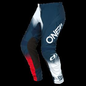 O'Neal MX Cross Hose Element RACEWEAR