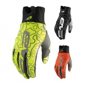 EVS Yeti Handschuhe