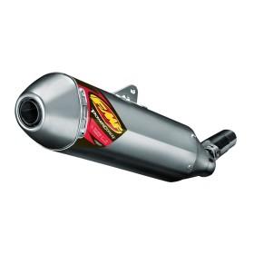 FMF POWERCORE 4 SLIP-ON Schalldämpfer 44423