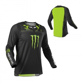 Fox 360 Monster Jersey