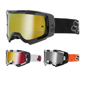 Fox Airspace Afterburn Spark Brille