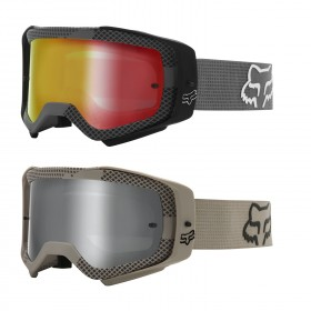 Fox Airspace Speyer Spark Brille