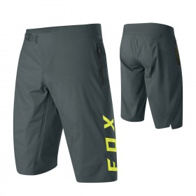 Fox Defend Pro Water MTB Short