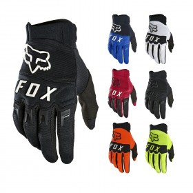 Fox Kinder Dirtpaw MX Handschuhe