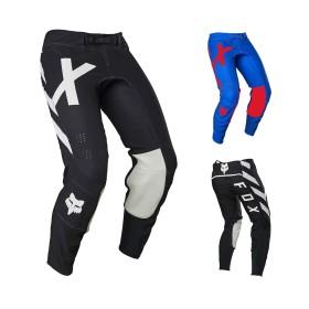 Fox Flexair Rigz Crosshose