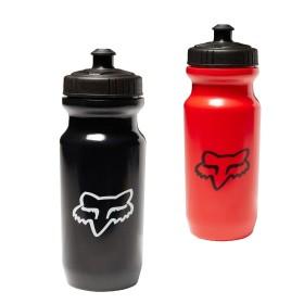 Fox Head Wasserflasche