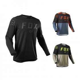 Fox Legion LT Color Jersey