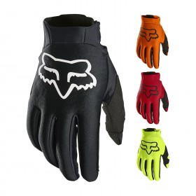 Fox Legion Thermo Handschuhe