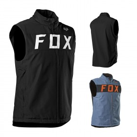 Fox Legion Wind MX Weste