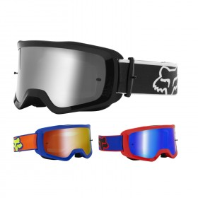 Fox Main Oktiv Spark Brille