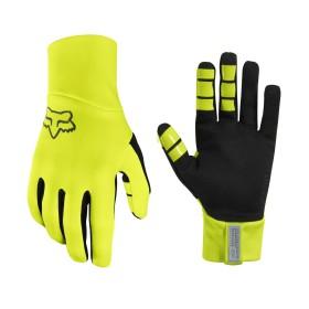 Fox Ranger Fire MTB Handschuhe