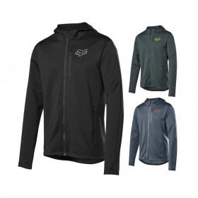 Fox Ranger Tech MTB Fleecejacke