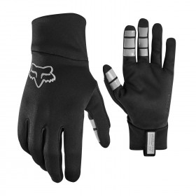 Fox Womens Ranger Fire MX Handschuhe