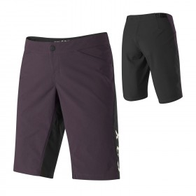 Fox Womens Ranger Water MTB Short