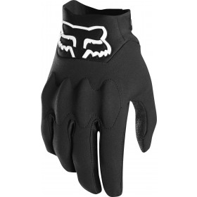 Fox Defend Fire MTB Handschuhe