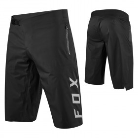 FOX Defend Fire Pro Water Short
