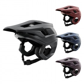 Fox Dropframe Pro MTB Trail Helm