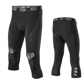 Fox ENDURO Pro Tight Pant