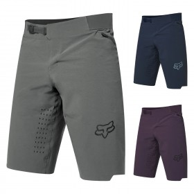 Fox FLEXAIR MTB Short