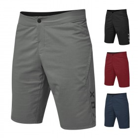 Fox RANGER MTB Short
