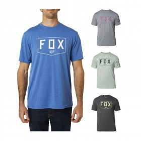 Fox SHIELD TECH T-Shirt