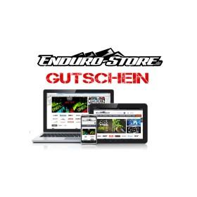 Enduro-Store Gutschein 200 EUR