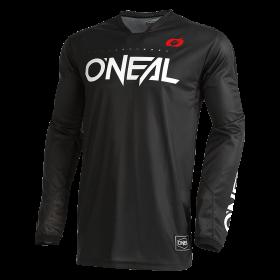 O'Neal MX Jersey Hardwear ELITE
