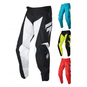 Shift Kinder WHIT3 RACE MX Hose