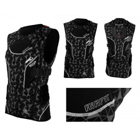 Leatt Body Vest 3DF AirFit Lite