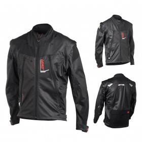 Leatt Enduro Jacke Leatt Offroad Jacket, Adventure, Enduro Jacket