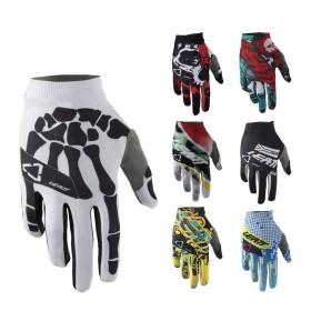 Leatt Handschuhe 1.5 Grip