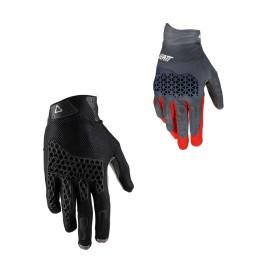 Leatt Handschuhe 3.5 Lite