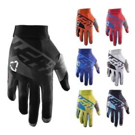 Leatt Handschuhe GPX 2.5 X-Flow MX Glove Enduro Cross Motocross
