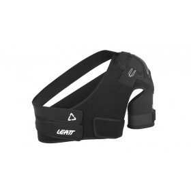 Leatt Schulterprotektor Shoulder Brace