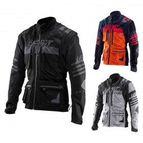Leatt Jacke GPX 5.5 Enduro