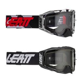 LEATT Velocity 6.5 Enduro Crossbrille