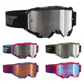 Leatt Velocity 4.5 S20 Crossbrille