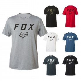 Fox Legacy Moth Basic T-Shirt